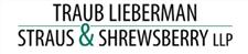 Traub Lieberman Straus & Shrewsberry LLP logo