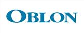 Oblon Spivak LLP logo