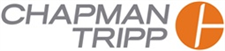 Chapman Tripp logo