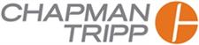 Chapman Tripp logo