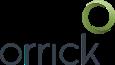 Orrick Herrington & Sutcliffe LLP logo
