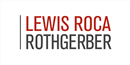 Lewis and Roca LLP logo