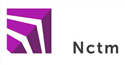 Firm logo for Nctm Studio Legale