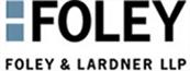 Gardere Wynne Sewell LLP logo