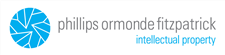 Phillips Ormonde Fitzpatrick logo