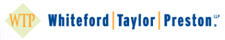 Whiteford Taylor &amp; Preston LLP logo