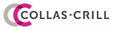 Collas Crill logo