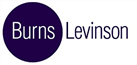 Burns &amp; Levinson LLP logo