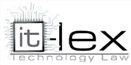 IT-LEX Inc logo