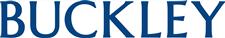 BuckleySandler LLP logo