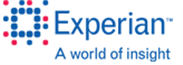Experian&#174; Data Breach Resolution logo