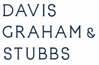 Davis Graham &amp; Stubbs logo