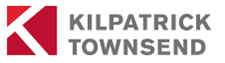 Kilpatrick Townsend &amp; Stockton LLP logo