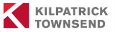 Kilpatrick Townsend & Stockton LLP logo