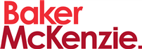 Firm logo for Baker McKenzie