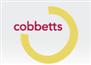 Cobbetts LLP logo