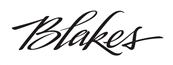 Blake Cassels & Graydon LLP logo