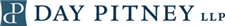 Day Pitney LLP logo