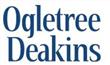 Ogletree Deakins logo