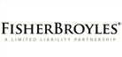 Firm logo for FisherBroyles LLP