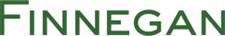 Finnegan, Henderson, Farabow, Garrett & Dunner LLP logo