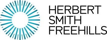 Herbert Smith Freehills LLP logo