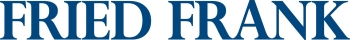 Fried Frank Harris Shriver & Jacobson LLP logo