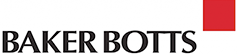 Baker Botts LLP logo