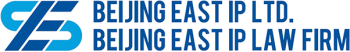 Beijing East IP Ltd logo