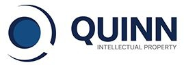 Quinn IP Law logo