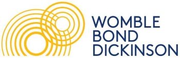 Bond Dickinson LLP logo
