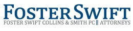 Foster Swift Collins & Smith PC logo
