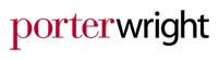 Porter Wright Morris & Arthur LLP logo