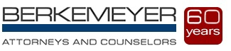 Berkemeyer Attorneys & Counselors logo
