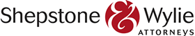Shepstone & Wylie Attorneys logo