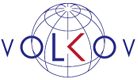 Volkov Law Group logo