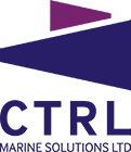 CTRL Marine Solutions Ltd logo
