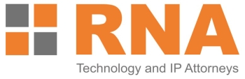 RNA IP Attorneys logo