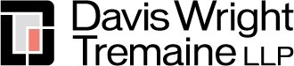 Davis Wright Tremaine LLP logo