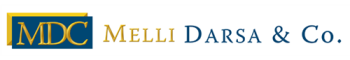 Melli Darsa & Co logo