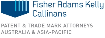 Fisher Adams Kelly Callinans logo