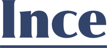 Ince & Co LLP logo