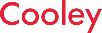 Cooley LLP logo