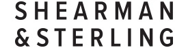 Shearman & Sterling LLP logo