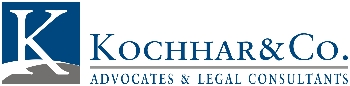 Kochhar & Co logo
