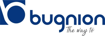 Bugnion SpA logo