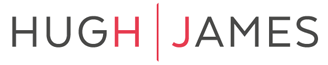 Hugh James Solicitors logo