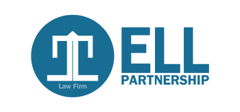 ELL Partnership LLC logo