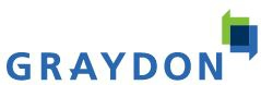 Graydon Head & Ritchey LLP logo