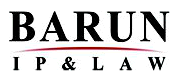 Barun IP & Law logo